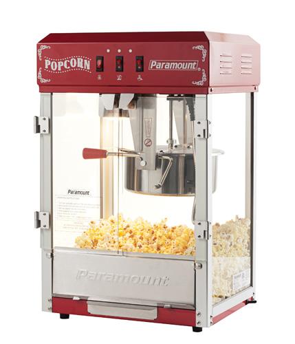 best popcorn packets for popcorn machine